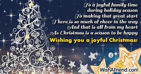 15400-christmas-sayings-for-cards