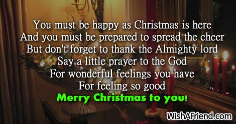 15401-christmas-sayings-for-cards