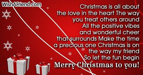 15402-christmas-sayings-for-cards
