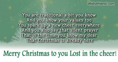 15404-christmas-sayings-for-cards