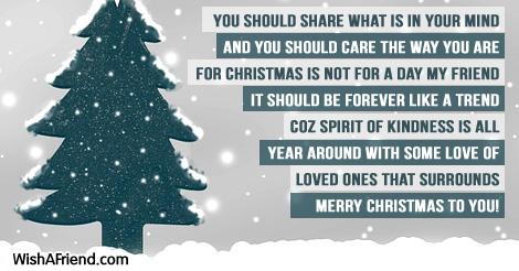 15406-christmas-sayings-for-cards