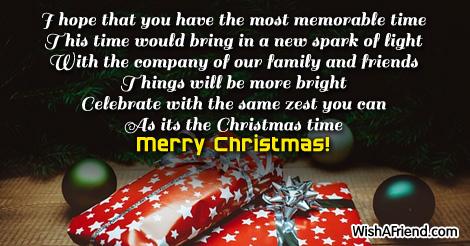 15407-christmas-sayings-for-cards