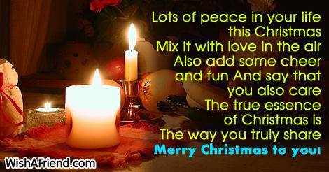 15415-christmas-sayings-for-cards