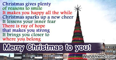 15416-christmas-sayings-for-cards