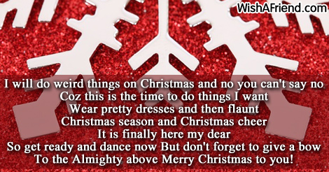 15894-funny-christmas-poems