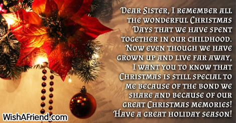 16304-christmas-messages-for-sister