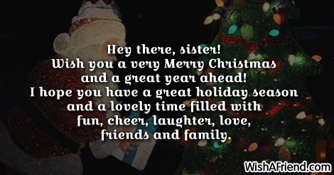 16307-christmas-messages-for-sister
