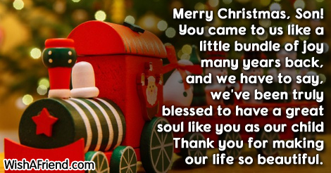 16319-christmas-messages-for-son
