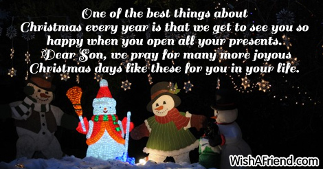 16320-christmas-messages-for-son