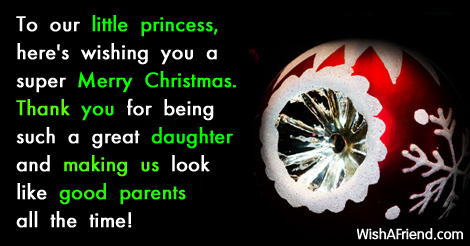 16336-christmas-messages-for-daughter
