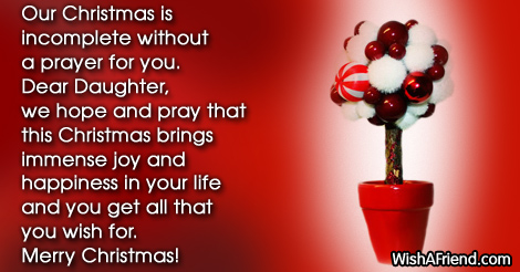 16337-christmas-messages-for-daughter