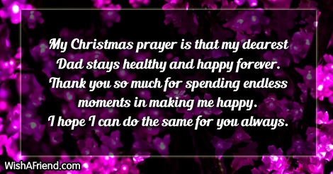 16343-christmas-messages-for-dad