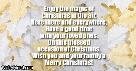 16632-christmas-messages-for-family