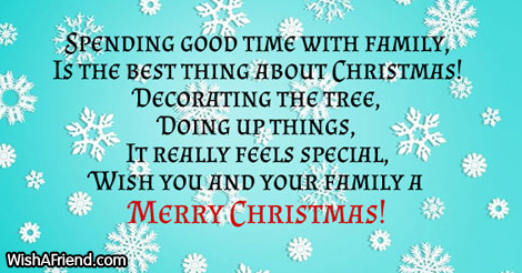 16634-christmas-messages-for-family