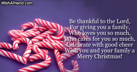16640-christmas-messages-for-family
