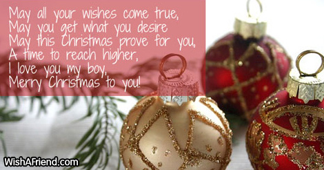 16645-christmas-messages-for-him
