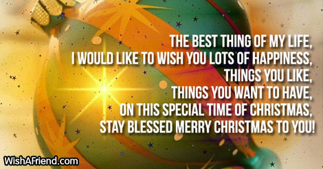 16649-christmas-messages-for-him