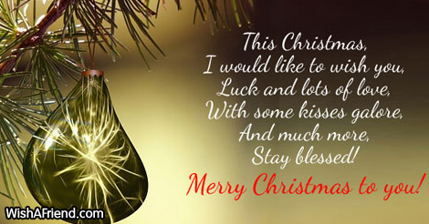 16650-christmas-messages-for-him