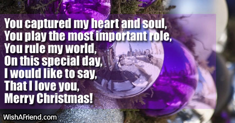 16656-christmas-messages-for-her