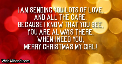 16657-christmas-messages-for-her