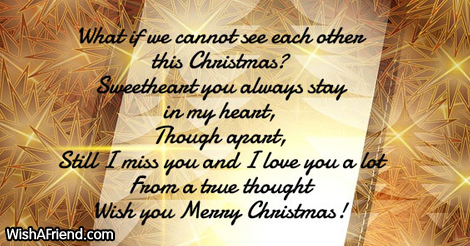 16661-christmas-messages-for-her
