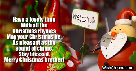 16685-christmas-messages-for-brother