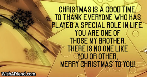 16686-christmas-messages-for-brother