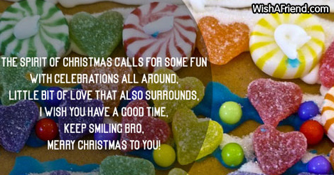 16687-christmas-messages-for-brother
