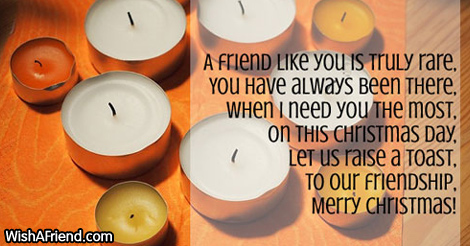 16692-christmas-messages-for-friends