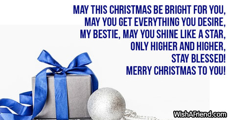 16697-christmas-messages-for-friends