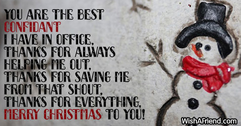 16709-christmas-messages-for-coworkers
