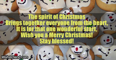 16715-christmas-messages