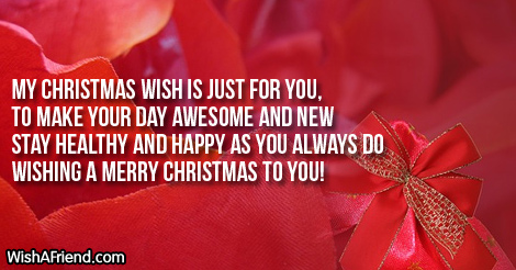 16716-christmas-messages