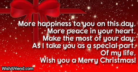 16717-christmas-messages