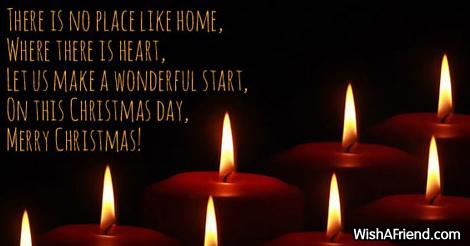 16732-christmas-sayings