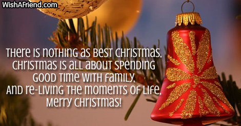 16733-christmas-sayings