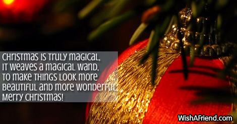 16734-christmas-sayings