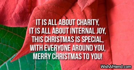 16736-christmas-sayings