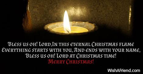 16739-religious-christmas-sayings