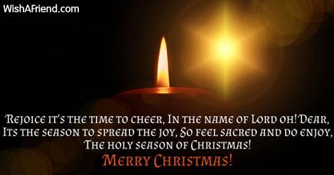 16740-religious-christmas-sayings