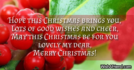 16753-christmas-wishes
