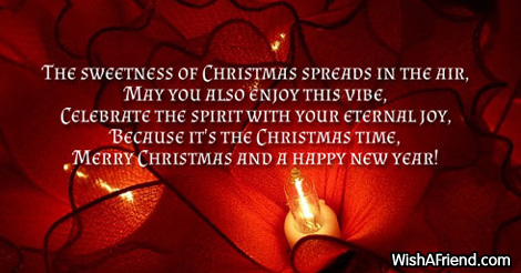 16756-christmas-wishes