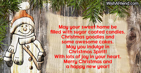16763-christmas-card-messages
