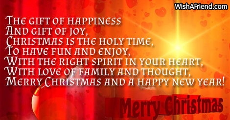 16765-christmas-card-messages