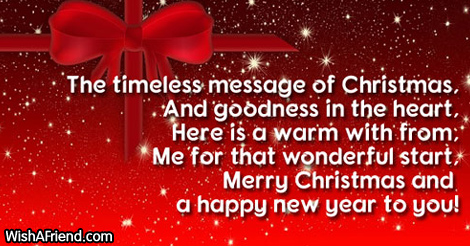 16769-christmas-card-messages