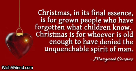 16775-merry-christmas-quotes