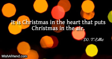 16776-merry-christmas-quotes