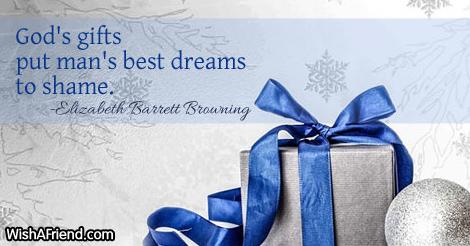 16787-inspirational-christmas-quotes