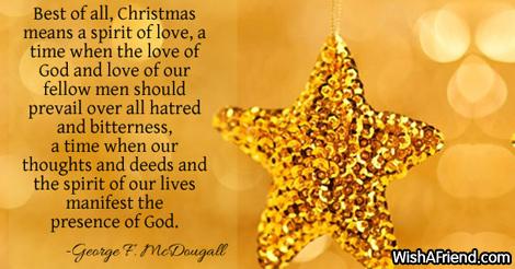 16789-inspirational-christmas-quotes