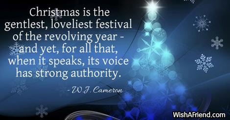 16807 religious christmas quotes